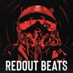Ghost Syndicate Redout Beats WAV ALP