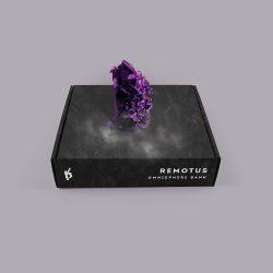 YourSoundPlug ABERRATION Remotus (OMNISPHERE BANK)
