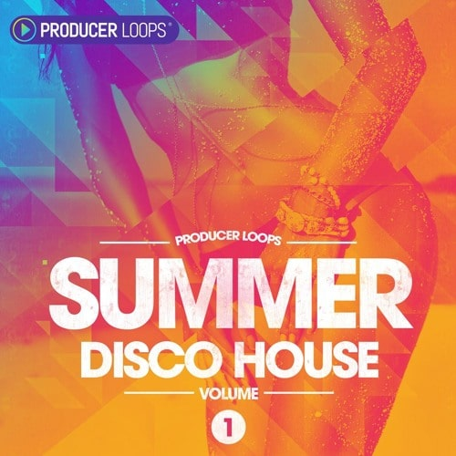 Download Producer Loops Melodic Tech House …