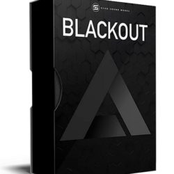 Echo Sound Works Blackout Bundle