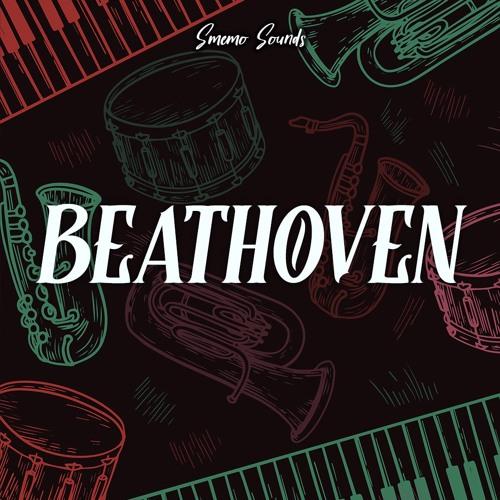 Smemo Sounds Beathoven WAV MIDI
