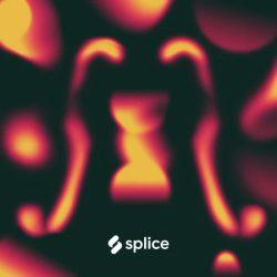 Splice Originals Cello Explorations with Hadas Kleinman WAV