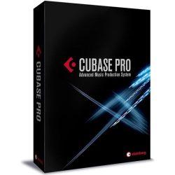 Steinberg Cubase Pro v10.0.40 x64 [WIN]