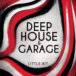 Little Bit Deep House and Garage WAV