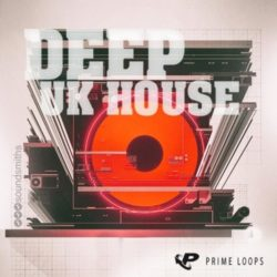 PL Deep UK House MULTIFORMAT