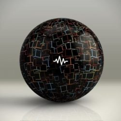 WavSupply E-Trou – Complex (Midi Kit)