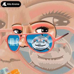 Kits Kreme LandShark Melodies Vol. 6 WAV