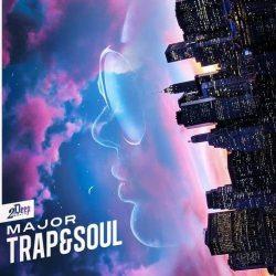 2Deep Major Trap & Soul WAV