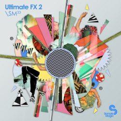 SM33 Ultimate FX 2 MULTIFORMAT