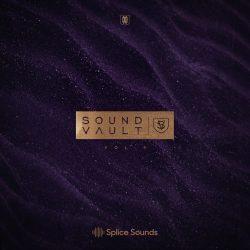 Splice X&G: Sound Vault Vol. 5