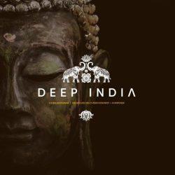 Deep India WAV