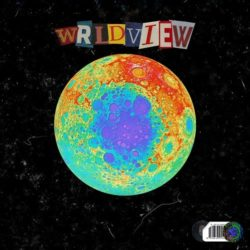 wrldview earth & gravity vol.1 WAV FST