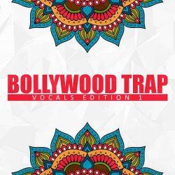 TheDrumBank Bollywood Trap Vocals 1 WAV