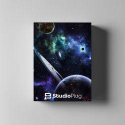 StudioPlug Digital Bells (Omnisphere Bank)