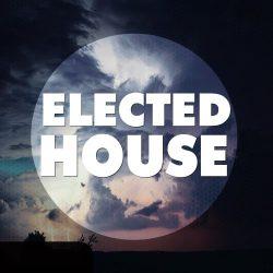 ELECTED House WAV MIDI PRESETS