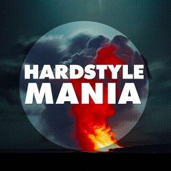 Hardstyle Mania WAV MIDI PRESETS