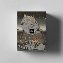 WavSupply KC Supreme Culture (Loop Kit) WAV