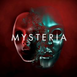 NI Mysteria v1.0.0 Kontakt Library