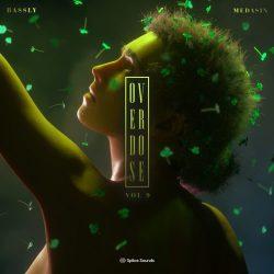Medasin x Bassly Overdose Vol. 9 WAV