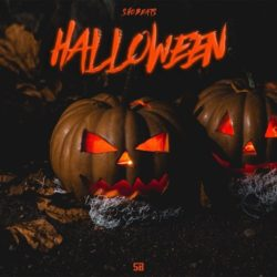 Shobeats Halloween WAV MIDI PRESETS