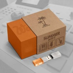 Johnny Juliano - Summer Wave Sample Pack WAV