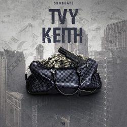 Shobeats Tvy Keith WAV MIDI PRESETS