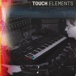 Touch Loops Touch Elements – Lo-Fi Bliss WAV
