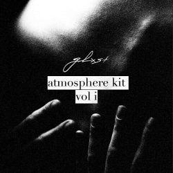 GHXST Atmosphere Vol.1 WAV