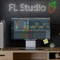 FL Studio Producer Edition + Signature Bundle v20.6.2.1549