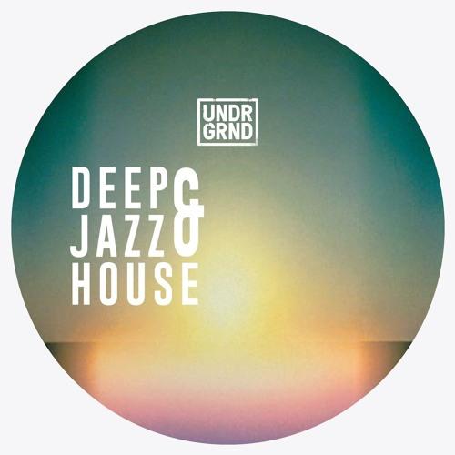 Deep & Jazz House Sample Pack MULTIFORMAT