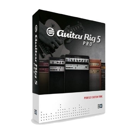 Guitar rig pro 5 free vst download