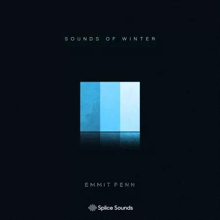 Splice Emmit Fenn: Sounds of Winter WAV