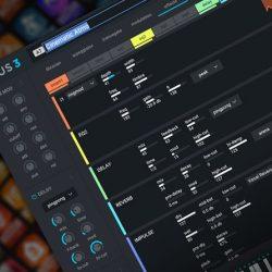 Groove3 reFX NEXUS3 Explained TUTORIAL