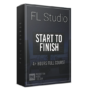 Production Music Live FL Studio - Full Beginner to Intermediate Course