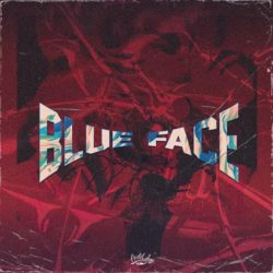 Cartel Loops Blue Face (Construction Kits)