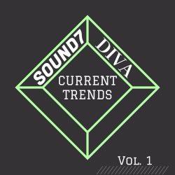 SOUND7 Diva Current Trends Vol. 1