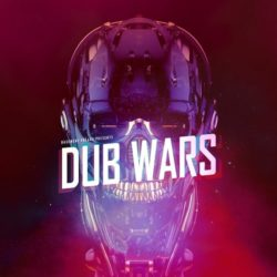 Freaks Dub Wars Sample Pack MULTIFORMAT