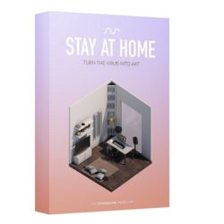Standalone-Music Stay At Home