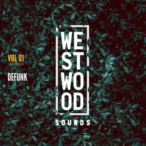 Westwood Sounds Vol 01 - Defunk
