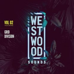 Westwood Sounds Vol 02 - Grid Division