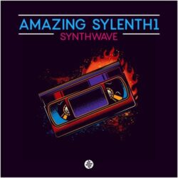 OST Audio Amazing Sylenth1