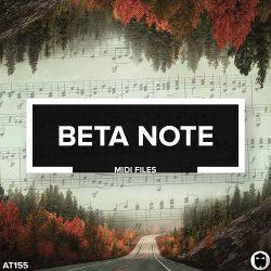 BETA NOTE - MIDI Files Pack
