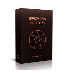 Beautiful Void Audio Broken Bells KONTAKT