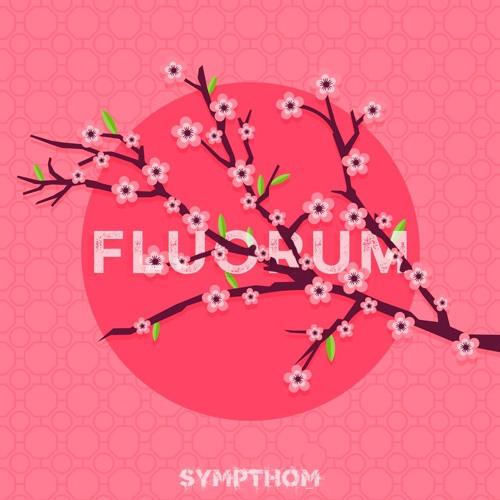 Sympthom Fluorum