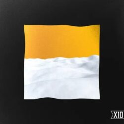 X10 Fresh Packed Snow - Cold Trap & Frosty Hip Hop WAV