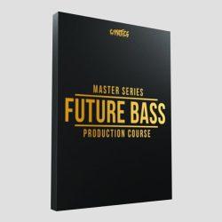 Cymatics Master Series: Future Bass Production Course