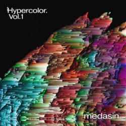 Splice Sound Medasin Hypercolor Vol. 1 WAV