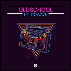 Ost Audio Oldschool Retrowave Sample Pack