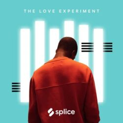 Splice Originals Organic Hip Hop with The Love Experiment WAV
