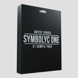 Cymatics S1 - Artist Series Sample Pack WAV